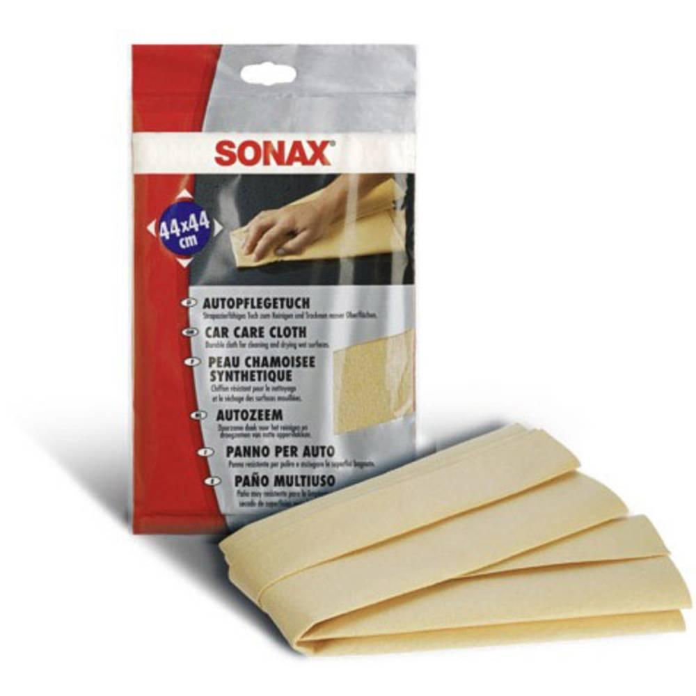 Sonax 419200 1 KOS (D x Š) 540 mm x 430 mm