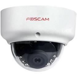 lan ip sigurnosna kamera 1920 x 1080 piksel Foscam D2EP 00d2ep