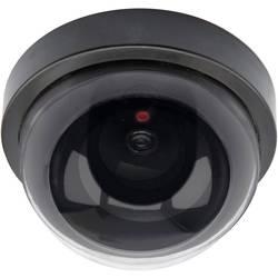 Olymp 5926 lažna kamera z utripajočo led