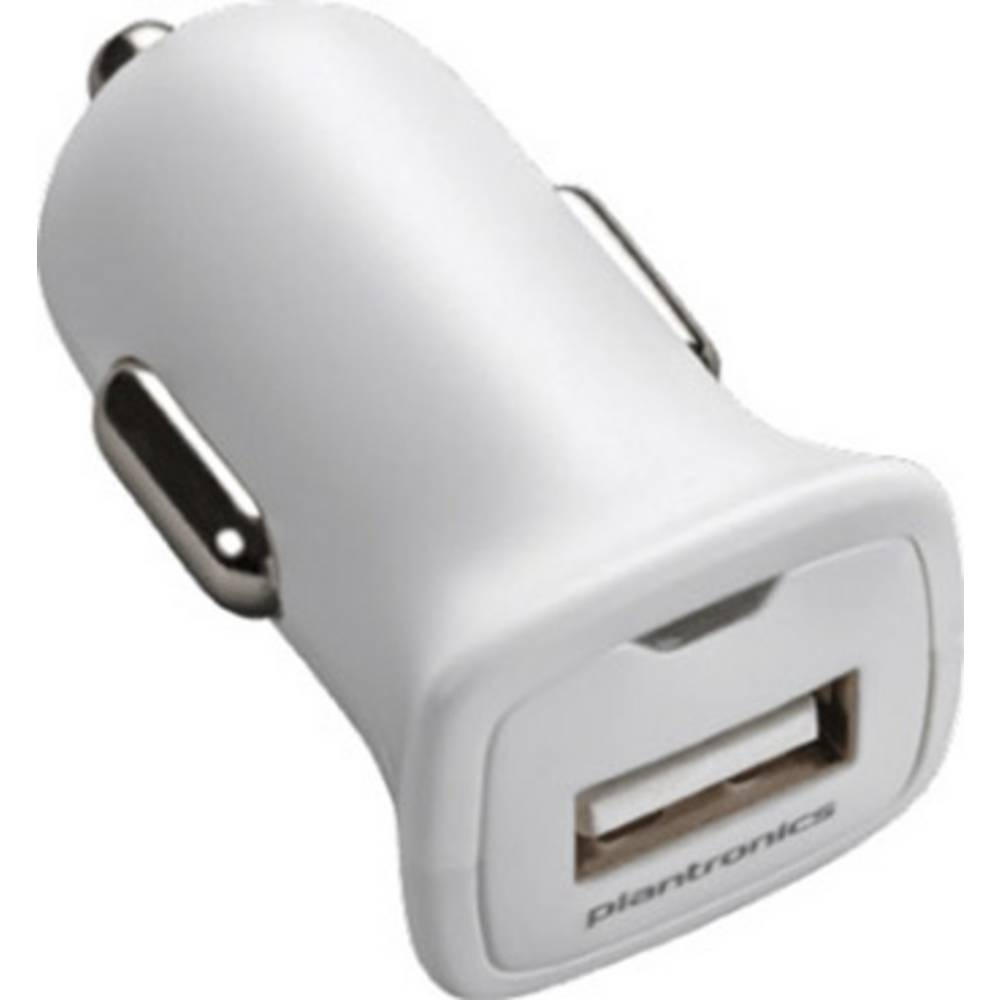 Plantronics Voyager Edge 89110-02 USB napajalnik 1 x USB