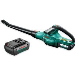 Bosch Home and Garden ALB 36 LI akumulatorski razpihovalnik listja vklj. 2 akumulatorja 36 V