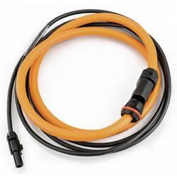 HT Instruments HTFlexx35 Fleksibilen izmenični pretvornik 1000A / 3000A, zelo dolg (brez zunanjega napajanja), 1009780