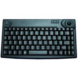 HT Instruments Tastatur HT-Multi Industrijska tipkovnica z USB za MultiTest HT700, 2008530