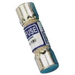 HT Instruments B11A Sicherung DMM Visokozmogljiva varovalka 1000V / 11A IR20kA za HT401, 2006100