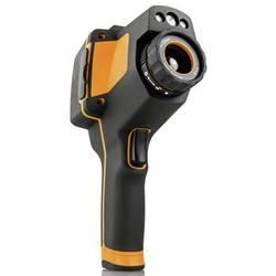 HT Instruments THT70 Toplotna kamera Kalibrirano ISO -20 do +400 °C 384 x 288 piksel 50 Hz Vgrajena LED svetilka, integrirana di