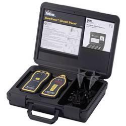 HT Instruments HV00955 uređaj za traženje vodova
