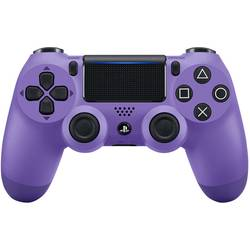 Sony Computer Entertainment Dualshock Wierless Upravljač PlayStation 4, PlayStation 4 Pro Purpurna