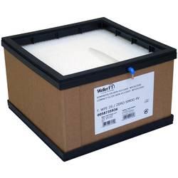 Weller Kompaktfilter für Zero Smog 4V, WFE 2S Kompaktni filter (D x Š x V) 270 x 400 x 270 mm 1 kos