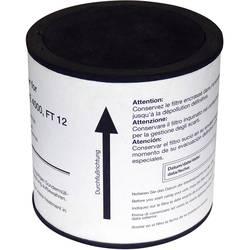 Weller Kompaktni filter (D x Š x V) 135 x 135 x 130 mm 1 kos