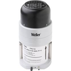Weller WFE P Sesalnik dima za spajkanje (D x Š x V) 140 x 140 x 295 mm 1 kos