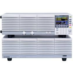 Elektronski bremenski GW Instek PEL-3955 150 V/DC 1890 A 9450 W