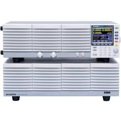 Elektronski bremenski GW Instek PEL-3424 150 V/DC 840 A 4200 W