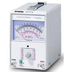 GW Instek GVT-417B Mikrovoltni merilnik GW Instek GVT-417B, GVT-417B