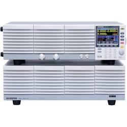 Elektronski bremenski GW Instek PEL-3212 150 V/DC 420 A 2100 W