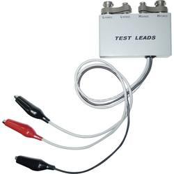 GW Instek LCR-07 univerzalni adapter