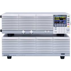 Elektronski bremenski GW Instek PEL-3322 150 V/DC 630 A 3150 W