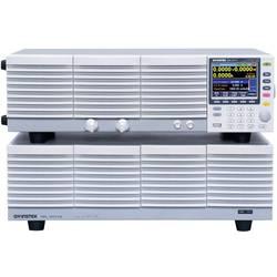 Elektronski bremenski GW Instek PEL-3323 150 V/DC 630 A 3150 W