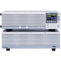 Elektronski bremenski GW Instek PEL-3533 150 V/DC 1050 A 5250 W