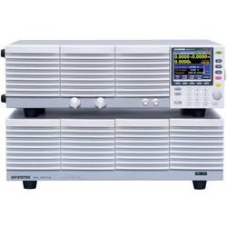 Elektronski bremenski GW Instek PEL-3744 150 V/DC 1470 A 7350 W