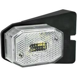 LAS komplet osvetlitve za prikolico zadnja luč, kontrolna lučka zadaj, na desni, spredaj 12 V