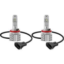 Osram Auto LED žarnica H11 16 W
