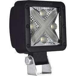 Osram Auto LEDriving CUBE MX85-WD LEDDL101-WD Delovne luči 12 V Širok razpon osvetlitve (Š x V x G) 57 x 85 x 121.5 mm 1250 lm 6