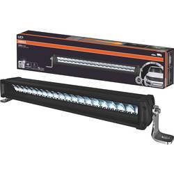 Žaromet za dolge luči LEDriving LIGHTBAR FX500-CB SM LED žarnice Osram Auto (Š x V x G) 564 x 77 x 93.5 mm Črna