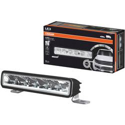 Osram Auto LEDDL105-SP LEDriving Lightbar SX180-SP led spredaj (Š x V x G) 182 x 63.5 x 50 mm črna