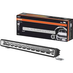 Osram Auto LEDDL106-SP LEDriving Lightbar SX300-SP led spredaj (Š x V x G) 350 x 63.5 x 50 mm črna