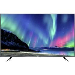 Xiaomi L43M5 O GoogluZasebnost in pogojiPomočPošljite povratne informacije 108 cm 43 Palec EEK A (A+++ - D) DVB-T2, DVB-C, DVB-S
