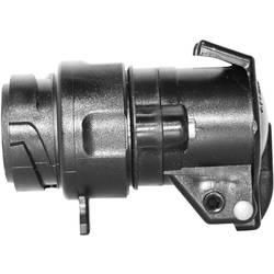 TFA Auto 88006 Adapter za prikolicu [ - Utikač 7-polni] Plastika