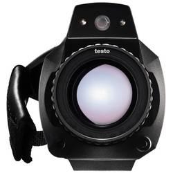 testo Termalna kamera -30 Do +650 °C 640 x 480 piksel 33 Hz integrirana digitalna kamera