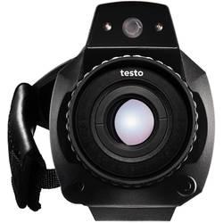 testo Termalna kamera -30 Do +650 °C 320 x 240 piksel 33 Hz integrirana digitalna kamera