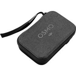 DJI Osmo Mobile 3 Case zaščitni etui za stabilizator gimbal črna