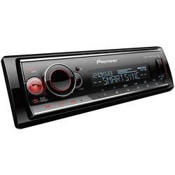 Pioneer MVH-S520BT Avtoradio Bluetooth® komplet za prostoročno telefoniranje, Radio z aplikacijami