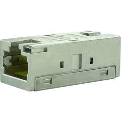 Murr Elektronik Serijski Adapter