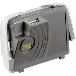 Petzl E92200 2 Zamjenska baterija na punjenje