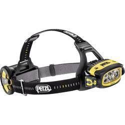 svjetiljka za glavu Eksplozivna zona: 1, 2, 21, 22 Petzl Duo Z1 300 lm 90 m N/A