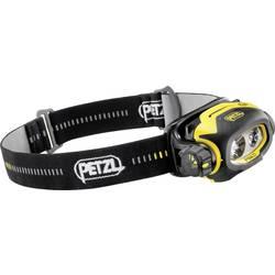 svjetiljka za glavu Eksplozivna zona: 1, 2, 21, 22 Petzl PIXA Z1 100 lm 95 m N/A