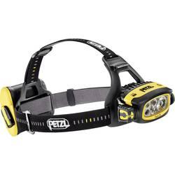 svjetiljka za glavu Eksplozivna zona: 2, 22 Petzl Duo Z2 220 lm 80 m N/A