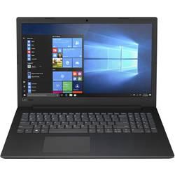 Lenovo V145-15AST 39.6 cm (15.6 palac) notebook AMD A9 8 GB 256 GB SSD AMD Radeon R5 windows® 10 home 64 bit crna