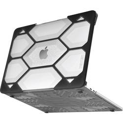 Ibenzer etui za prenosnik Hexpact Clip Primerna za maksimalno velikost: 33,8 cm (13,3) transparentna