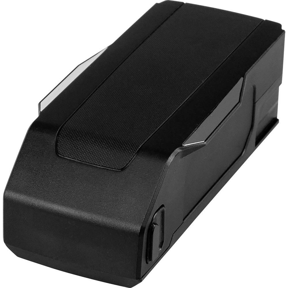 Yuneec Multikopter-akumulatorski paket Primerno za: Yuneec Mantis G