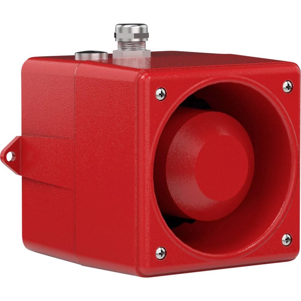 Pfannenberg generator zvuka DS 10-TAS-SIL 230 AC 230 V/AC 110 dB