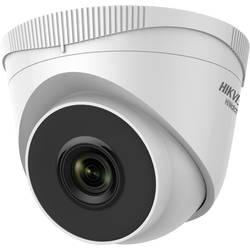 lan ip sigurnosna kamera 2560 x 1440 piksel HiWatch HWK-N4142B-MH/W 311307721