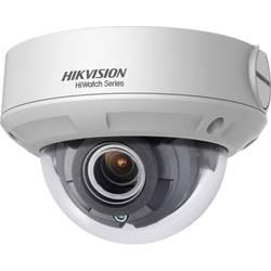 lan ip sigurnosna kamera 2560 x 1440 piksel HiWatch HWT-T120-M (2,8mm) 311307723