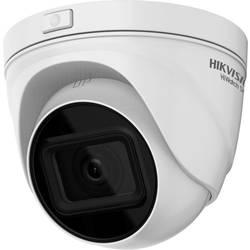 lan ip sigurnosna kamera 1920 x 1080 piksel HiWatch HWT-B140-M (2,8mm) 311307732