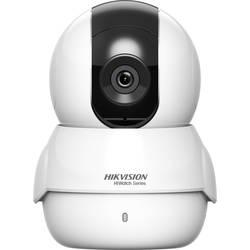 WLAN ip sigurnosna kamera 1920 x 1080 piksel HiWatch HWT-B240-M 311307738