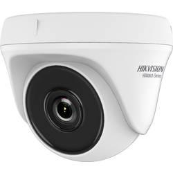HiWatch HWC-C100-D/W 300612939 ahd , analogni , hd-cvi , hd-tvi -nadzorna kamera 1920 x 1080 piksel