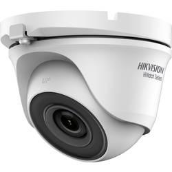 HiWatch HWC-C200-D/W 300612938 ahd , analogni , hd-cvi , hd-tvi -nadzorna kamera 1920 x 1080 piksel